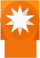Lokalny przewodnik Google - Daniel SZYSZ - poziom 10
